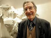 Rai, omaggio Carlo Lizzani