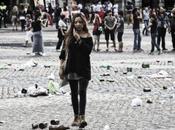 decadenza Madrid, nelle foto elpais.com. solo temporanea.