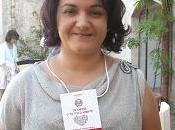 Women Fiction Festival 2013