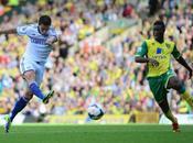 Premier League, Chelsea finale Norwich; Southampton vola