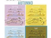 Sezione autunnale Ravello Festival 2013, nove concerti sabato ottobre lunedì dicembre.