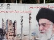Khamenei annuncia aperture Iran Stati Uniti
