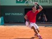 Pechino: vince Djokovic posto Nadal
