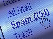 spam moderazione