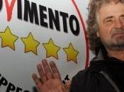 Beppe Grillo dichiara: Neppure pazzo affiderebbe alla 'coppietta crack', Capitan Findus Letta Pesce Palla Alfano