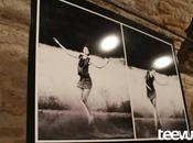 Mostra fotografica Ennio Tullo: questione emozioni