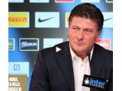 """Mazzarri: """"Inter ingenua Roma squadra vera"""""""