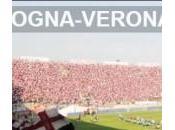 """Verona """"totale"""" affonda Bologna, Pioli rischia"""