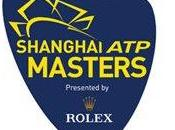 Tennis, Masters 1000 Shanghai Sport Ottobre 2013)