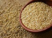Quinoa: cos'è come cucinarla