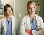 """Ellen Pompeo sembra intenzionata lasciare """"Grey's Anatomy"""" colleghi dice…"""