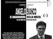 Ragioniere della Mafia, nuovo Film Lorenzo Flaherty