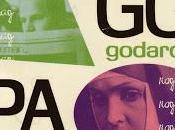 Ro.Go.Pa.G. Roberto Rossellini, Jean-Luc Godard, Pier Paolo Pasolini, Gregoretti (1964)