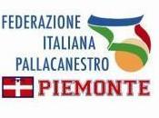 "Basket: Palestra Parri, ""Coverciano"" basket piemontese fino maggio."