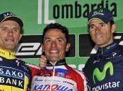 Rodriguez aggiudica Lombardia 2013