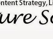 nuovo progetto: Scritture Social online!