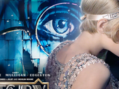Film, Grande Gatsby Recensione