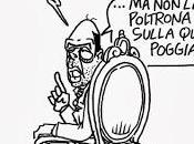 prigioni Silvio Pellico