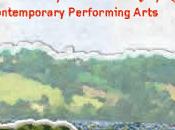 Polverizzati minuti biglietti Glastonbury Festival 2014