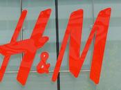 Offerte lavoro: H&M cerca commessi tutta Italia!
