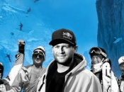 """McConkey"": ritratto intimo atleta classe mondiale: Shane McConkey online partire dall'8 Ottobre"
