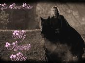 Romantic Hero