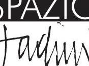 Danza contemporanea Milano: Coreografia d'Arte Festival teatrodanza novembre dicembre 2013