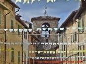 #Apecchio, della #birra artigianale, dell'Alofood Camp, Tour dell'#Alogastronomia…