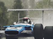Classifica Piloti Campionato Mondiale Formula 1969