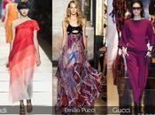 Milan Fashion Week Diary Part