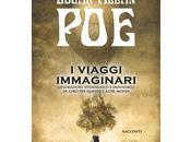 "Recensioni viaggi immaginari"" Edgar Allan"