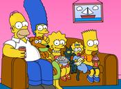 Simpson, annunciata morte personaggio principale