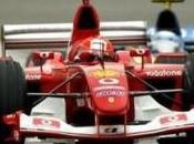 Suzuka 2003: Schumacher diventa leggenda