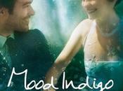 Gondry sogno: girare film Boris Vian