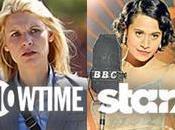 Quali sono serie onda quest'autunno 2013? Premium Cable #fall13