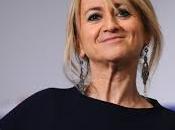 Luciana Littizzetto inaugurerà 31mo Torino Film Festival