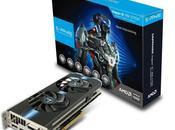 Sapphire presenta soluzioni targate Radeon