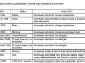 """Oncologa: """"Inceneritori procurano toppi malati""""... Renzi censura!"""