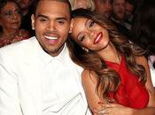 verità Chris Brown sulla notte violenza danni Rihanna