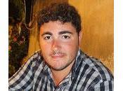 Lampedusa: contiamo morti stronzi? avessi memoria ricorderei entrambi