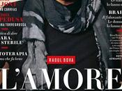 Raoul Bova dubbio amletico. gay?