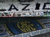 Lazio inter: vergogna!