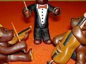 L'Orchestra Sinfonica Giovanile della Garfagnana cerca direttore