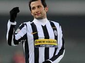 Serie decisioni Giudice Sportivo 04.05.2010