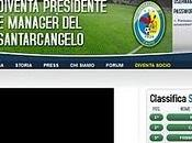 Italia, squadramia.it: 1300 presidenti danno provini italy, presidents began auditions