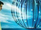Banda larga: domani nasce rete alternativa Telecom