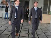 Futuro Juventus: Benitez, Prandelli, Allegri Spalletti