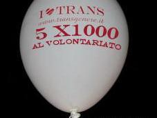 5×1000: dichiarazione aiuta l'Associazione