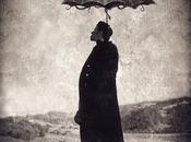 Copertine album giornate pioggia