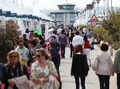 Conclusa edizione fano yacht festival: salone nautico conferma punto riferimento dell'adriatico